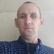 Игорь, 41, г.Хилок
