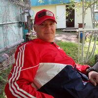 олег, 54 года, Козерог, Иваново