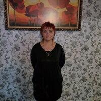 Таня, 56 лет, Дева, Москва