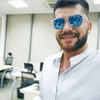 Камран, 28, г.Баку