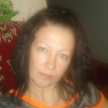 Юлия, 35, г.Нолинск