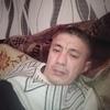 Александр, 39, г.Красноармейское