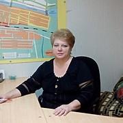 Лада 52 Новоалександровск