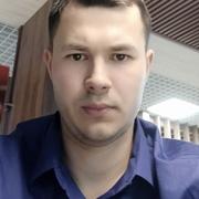 Виталий 29 Мончегорск