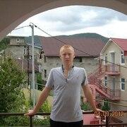 Александр, 22, г.Красноармейск (Саратовск.)