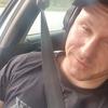 Mike, 41, Kelowna