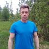 Сергей, 55, г.Заволжск