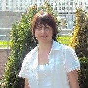 наталья, 43, г.Апрелевка