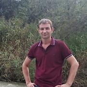 Роман, 42, г.Невинномысск