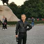 Михаил 50 лет (Скорпион) Санкт-Петербург