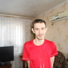 кол, 38, г.Ленинск