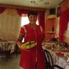 татьяна, 60, г.Мирноград