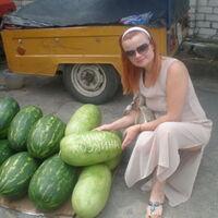 юлия, 45 лет, Лев, Донецк