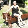 Инна Николаевна, 48, г.Улан-Удэ