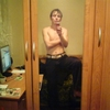 Vik, 35, Shepetivka