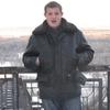 Arsen, 32, Fastov