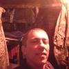 Міша, 39, г.Козова