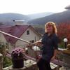 Olena, 47, Netishyn