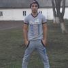 ramazan™, 21, г.Яшалта
