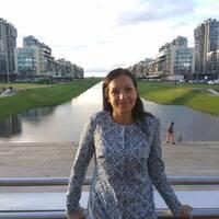 Анна, 40 лет, Близнецы, Днепр