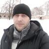 Евгений Галючек, 33, г.Тольятти