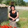 Нинель, 61, г.Санкт-Петербург