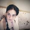 Дарья, 30, г.Артем