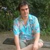 Владимир, 33, г.Ивантеевка