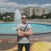 Анатолий Nikolaevich, 20, г.Никополь