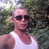 Александр, 24, г.Павлодар