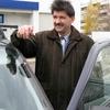Игорь, 60, г.Набережные Челны
