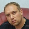 Виталий, 41, Прилуки