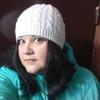 Ирина, 43, г.Оренбург
