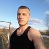 сергей, 32, г.Рублево