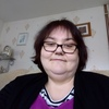 wendy, 46, Wellingborough
