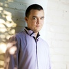 Арсентий kotory, 25, г.Семенов