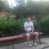 Антон, 32, г.Балаково