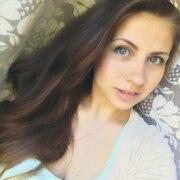 Таня, 24, г.Гродно