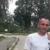 роман, 41, г.Павлово