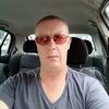 Сергій, 49, г.Ставище