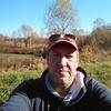 Дмитрий, 43, г.Ковров