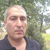 Grigor, 43, г.Ереван