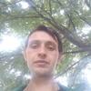Юрій, 30, г.Стрый