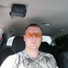 Александр Ларин, 34, г.Тверь
