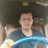 Дмитрий, 37, г.Рогачев