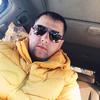Андрей, 35, г.Владивосток