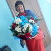 Ирина, 35, Біла Церква