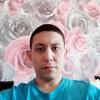 Марат, 31, г.Ревда