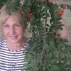 Руслана, 55, г.Кыштым