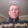 Дмитрий Пиняшев, 51, г.Пермь